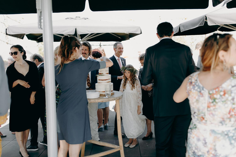 512-sjoerdbooijphotography-wedding-abcoude-rik-laura.jpg