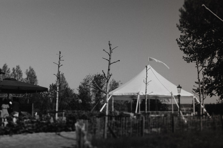 520-sjoerdbooijphotography-wedding-abcoude-rik-laura.jpg