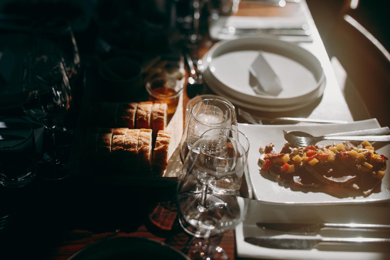 586-sjoerdbooijphotography-wedding-abcoude-rik-laura.jpg