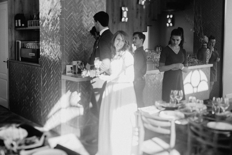 587-sjoerdbooijphotography-wedding-abcoude-rik-laura.jpg