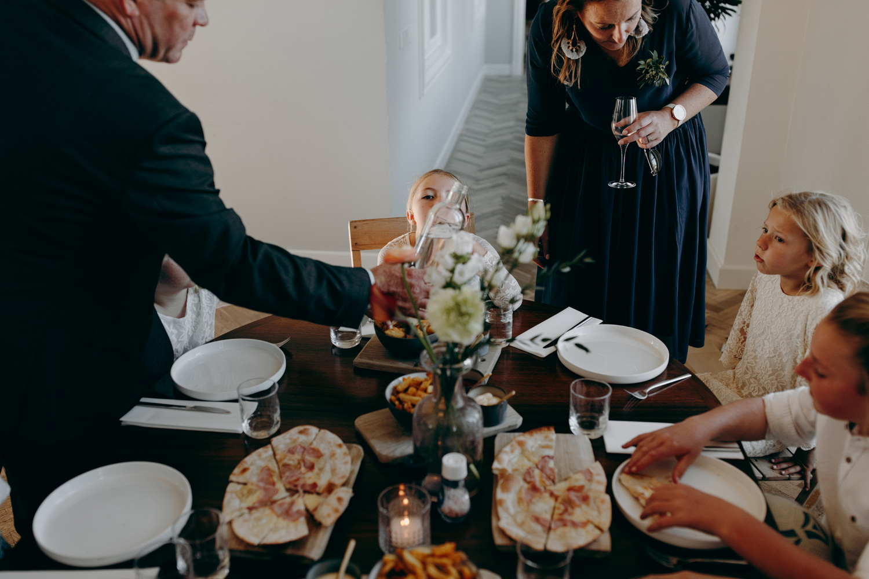 609-sjoerdbooijphotography-wedding-abcoude-rik-laura.jpg