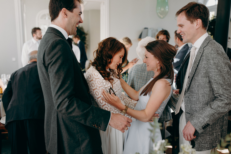608-sjoerdbooijphotography-wedding-abcoude-rik-laura.jpg