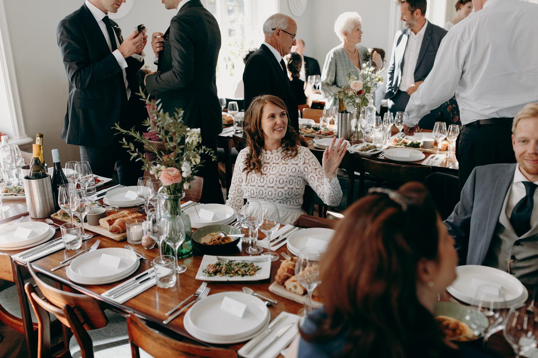 612-sjoerdbooijphotography-wedding-abcoude-rik-laura.jpg