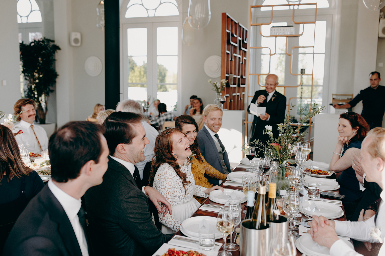 626-sjoerdbooijphotography-wedding-abcoude-rik-laura.jpg