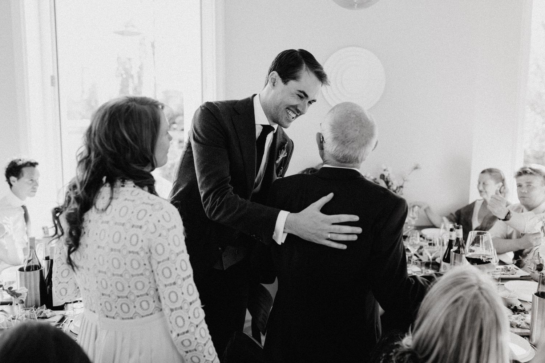 638-sjoerdbooijphotography-wedding-abcoude-rik-laura.jpg