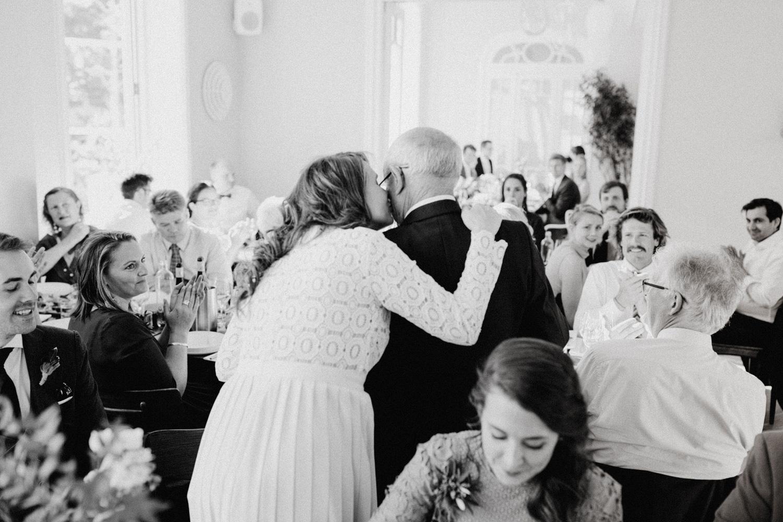 637-sjoerdbooijphotography-wedding-abcoude-rik-laura.jpg
