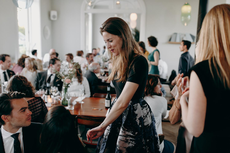 676-sjoerdbooijphotography-wedding-abcoude-rik-laura.jpg