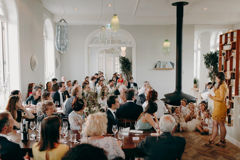 687-sjoerdbooijphotography-wedding-abcoude-rik-laura.jpg