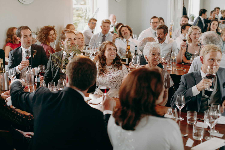 691-sjoerdbooijphotography-wedding-abcoude-rik-laura.jpg