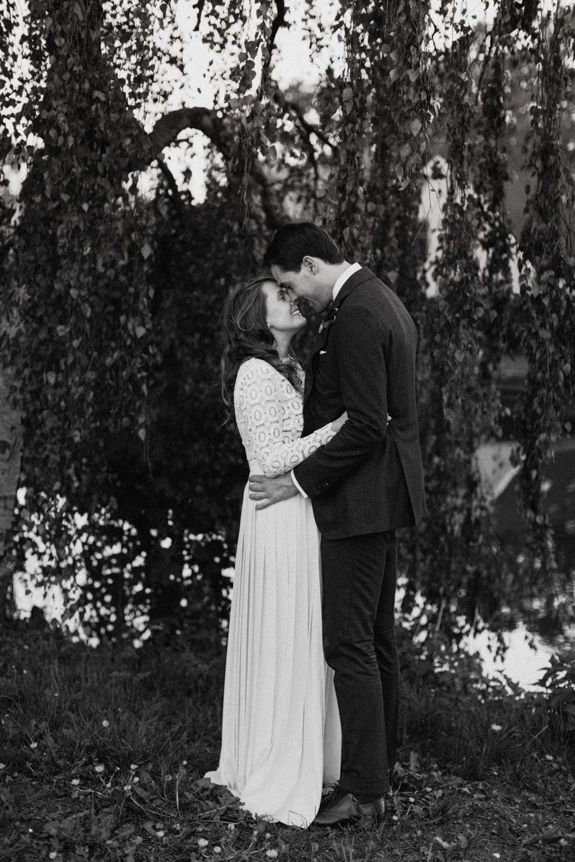 708-sjoerdbooijphotography-wedding-abcoude-rik-laura.jpg