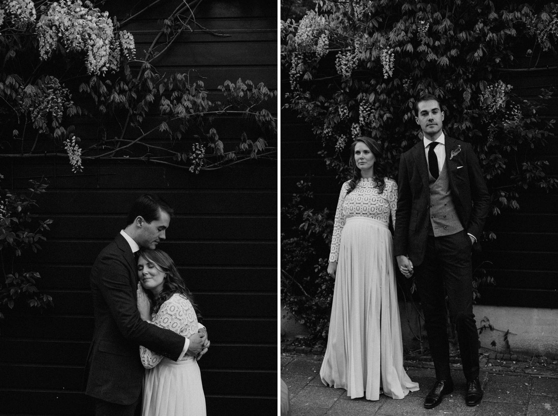 wedding-abcoude-rik-laura_0011.jpg
