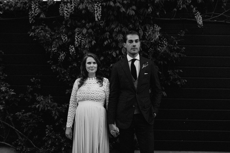 744-sjoerdbooijphotography-wedding-abcoude-rik-laura.jpg