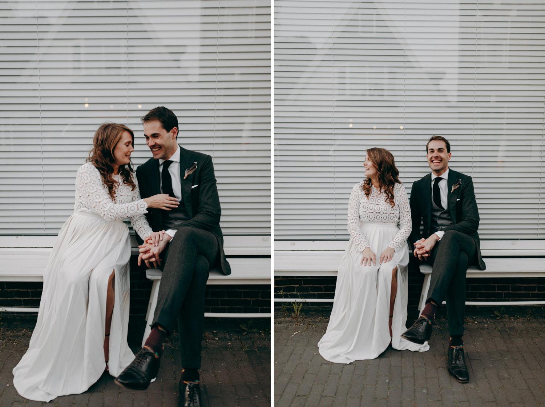 wedding-abcoude-rik-laura_0012.jpg