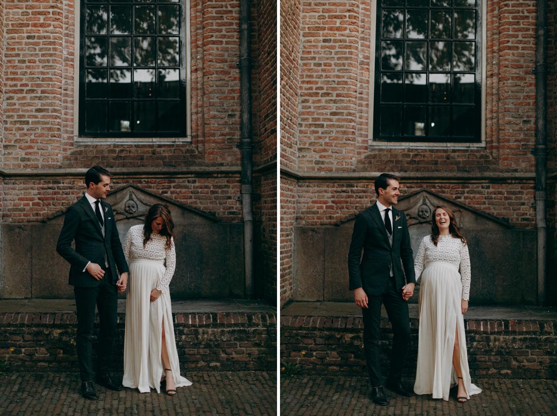 wedding-abcoude-rik-laura_0013.jpg