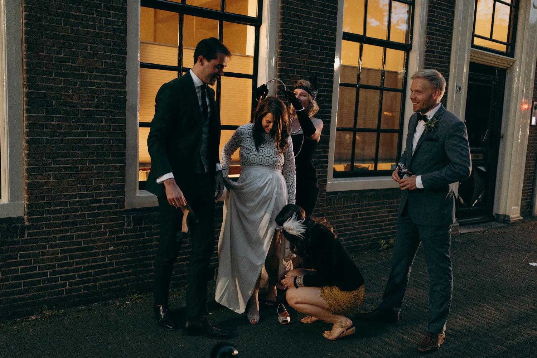 768-sjoerdbooijphotography-wedding-abcoude-rik-laura.jpg