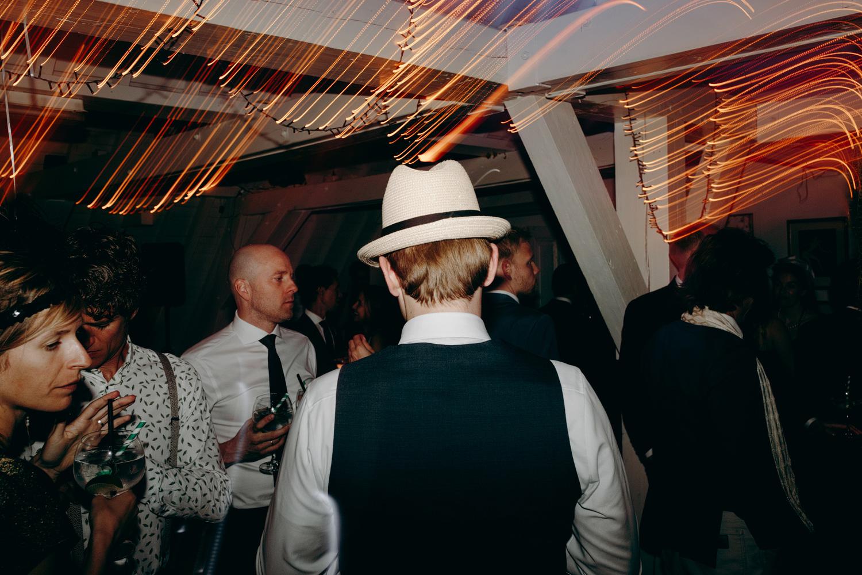 775-sjoerdbooijphotography-wedding-abcoude-rik-laura.jpg