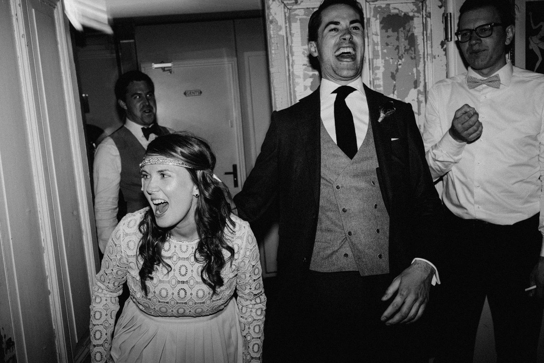 780-sjoerdbooijphotography-wedding-abcoude-rik-laura.jpg