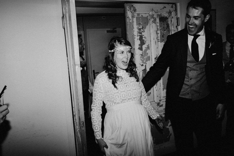 781-sjoerdbooijphotography-wedding-abcoude-rik-laura.jpg