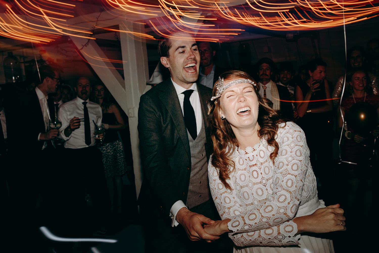 786-sjoerdbooijphotography-wedding-abcoude-rik-laura.jpg