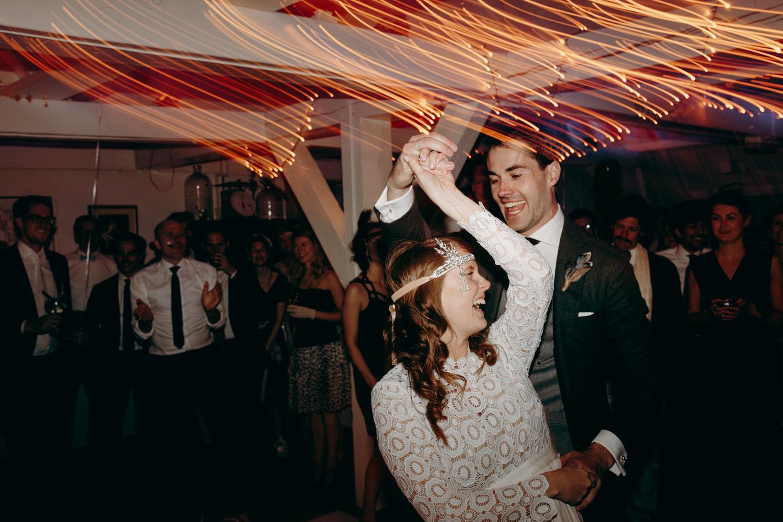 790-sjoerdbooijphotography-wedding-abcoude-rik-laura.jpg