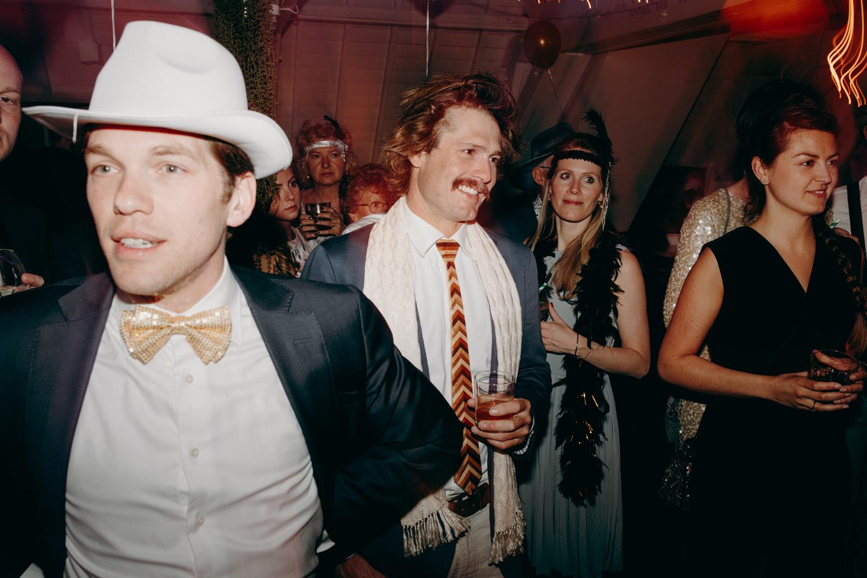 796-sjoerdbooijphotography-wedding-abcoude-rik-laura.jpg