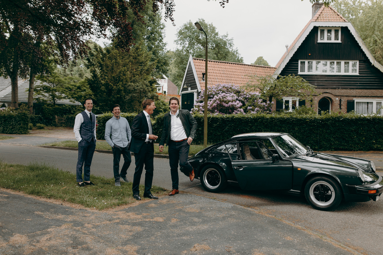 130-sjoerdbooijphotography-wedding-amsterdam-ilka-wouter.jpg