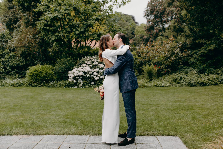 177-sjoerdbooijphotography-wedding-amsterdam-ilka-wouter.jpg