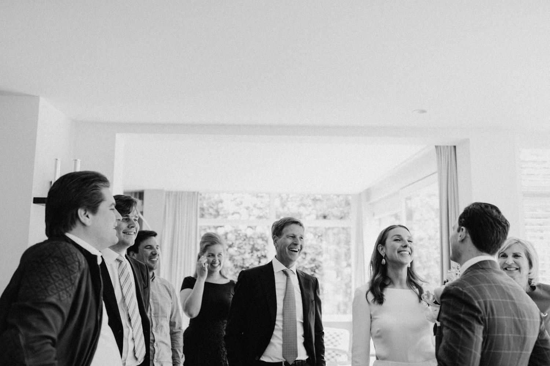 192-sjoerdbooijphotography-wedding-amsterdam-ilka-wouter.jpg