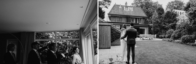 wedding-amsterdam-ilka-wouter_0005.jpg
