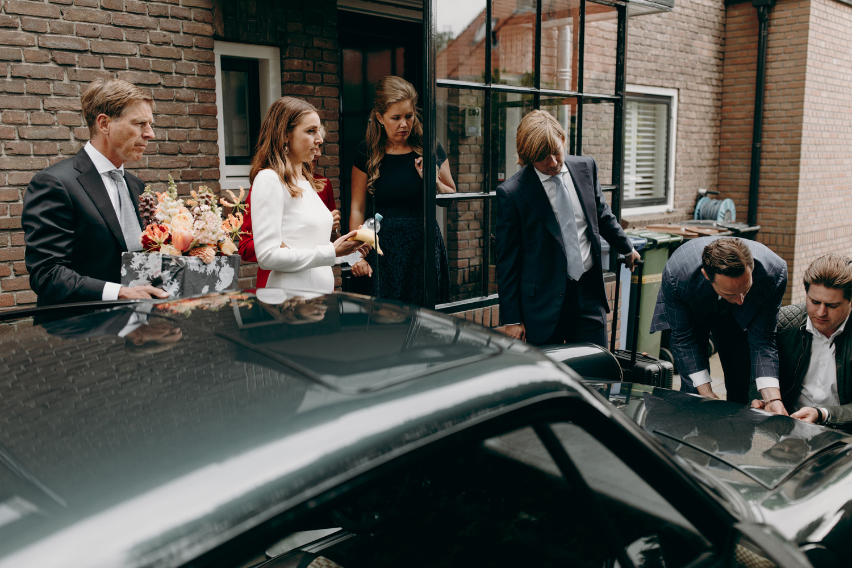 205-sjoerdbooijphotography-wedding-amsterdam-ilka-wouter.jpg