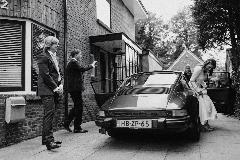 211-sjoerdbooijphotography-wedding-amsterdam-ilka-wouter.jpg