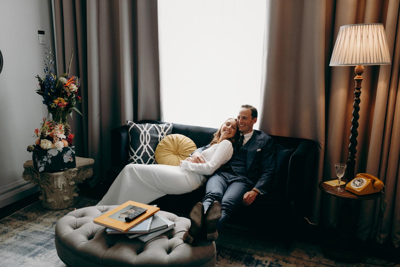 244-sjoerdbooijphotography-wedding-amsterdam-ilka-wouter.jpg