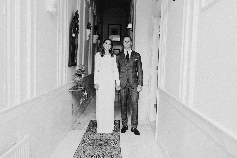 273-sjoerdbooijphotography-wedding-amsterdam-ilka-wouter.jpg