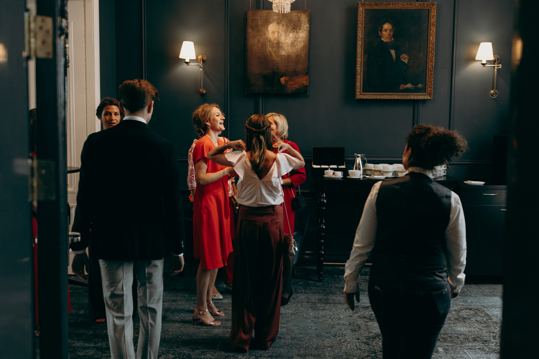 280-sjoerdbooijphotography-wedding-amsterdam-ilka-wouter.jpg