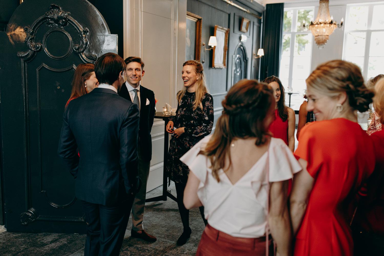 282-sjoerdbooijphotography-wedding-amsterdam-ilka-wouter.jpg
