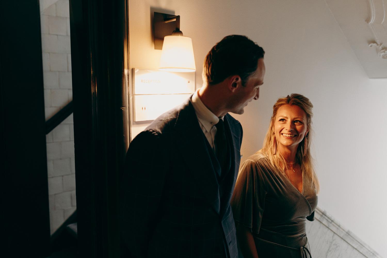 334-sjoerdbooijphotography-wedding-amsterdam-ilka-wouter.jpg
