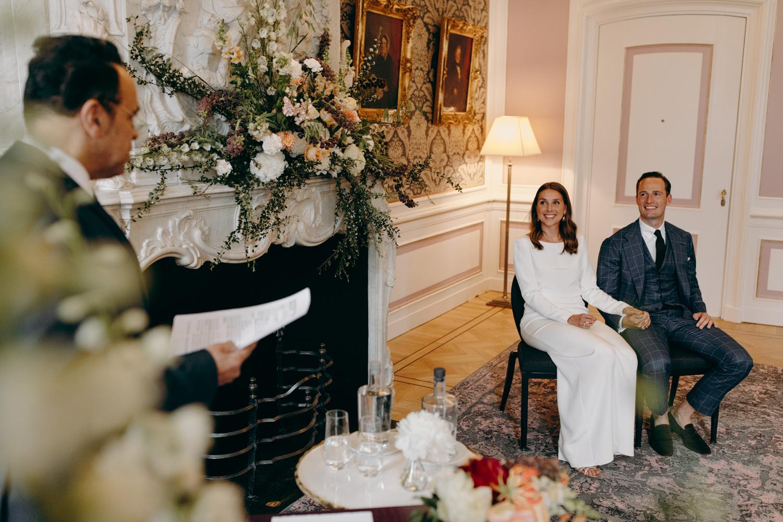 357-sjoerdbooijphotography-wedding-amsterdam-ilka-wouter.jpg