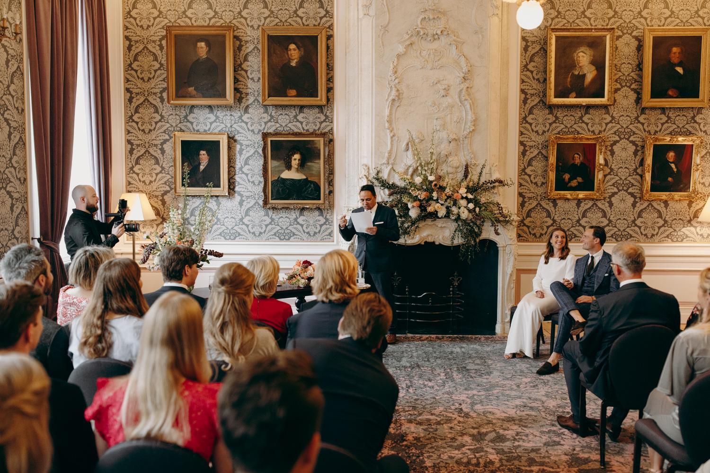 352-sjoerdbooijphotography-wedding-amsterdam-ilka-wouter.jpg