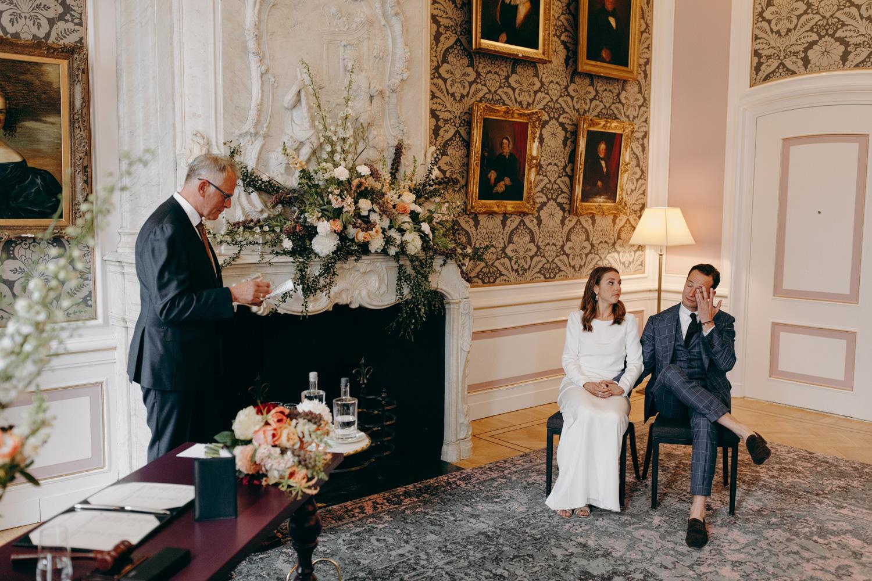 374-sjoerdbooijphotography-wedding-amsterdam-ilka-wouter.jpg