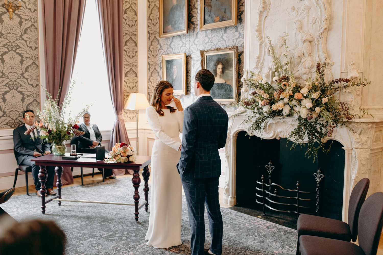 390-sjoerdbooijphotography-wedding-amsterdam-ilka-wouter.jpg