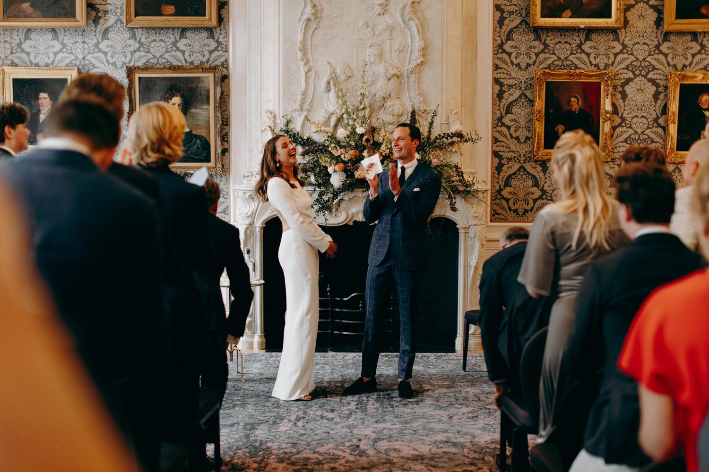 399-sjoerdbooijphotography-wedding-amsterdam-ilka-wouter.jpg
