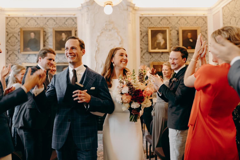 427-sjoerdbooijphotography-wedding-amsterdam-ilka-wouter.jpg