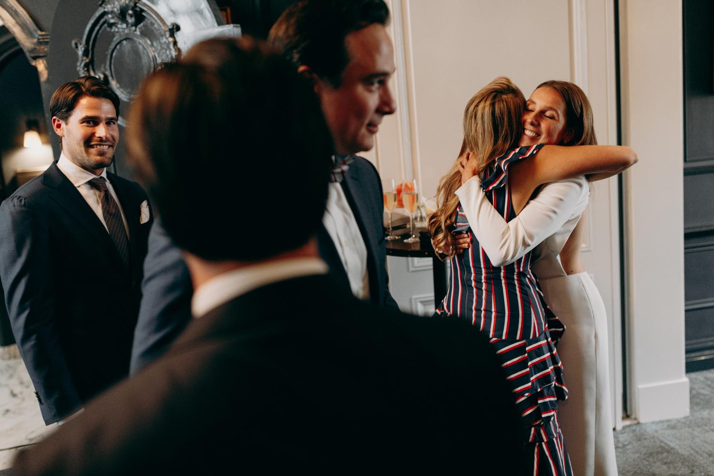 441-sjoerdbooijphotography-wedding-amsterdam-ilka-wouter.jpg