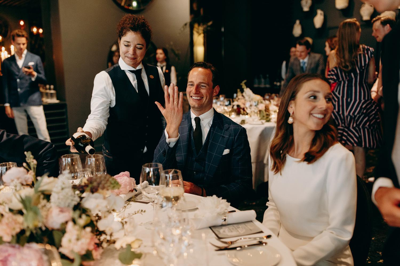 491-sjoerdbooijphotography-wedding-amsterdam-ilka-wouter.jpg