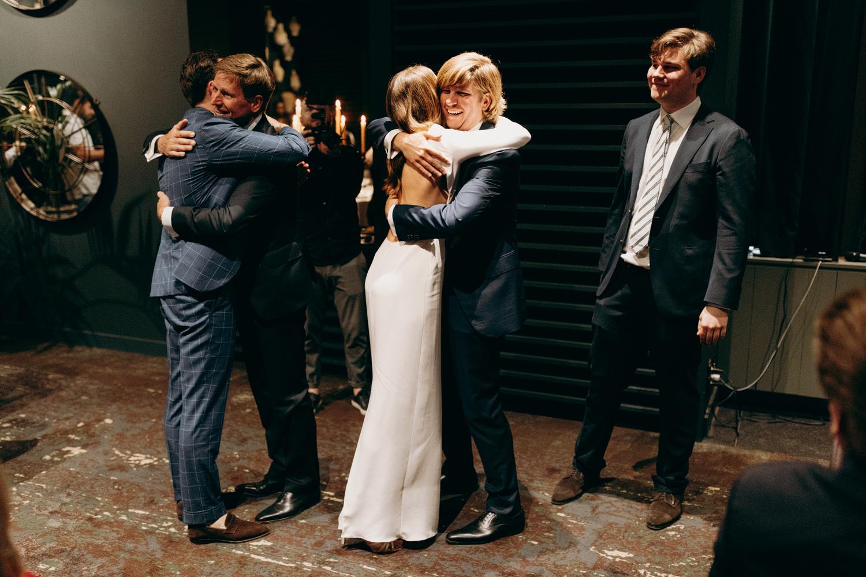 506-sjoerdbooijphotography-wedding-amsterdam-ilka-wouter.jpg