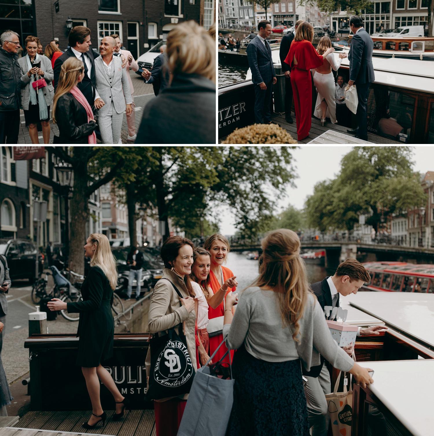 wedding-amsterdam-ilka-wouter_0010.jpg