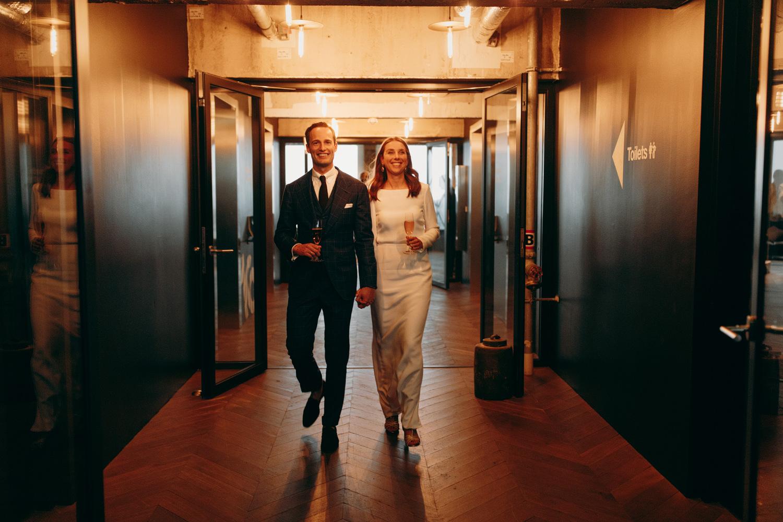593-sjoerdbooijphotography-wedding-amsterdam-ilka-wouter.jpg