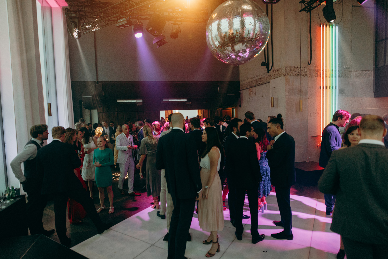 618-sjoerdbooijphotography-wedding-amsterdam-ilka-wouter.jpg
