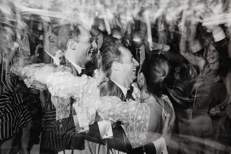657-sjoerdbooijphotography-wedding-amsterdam-ilka-wouter.jpg