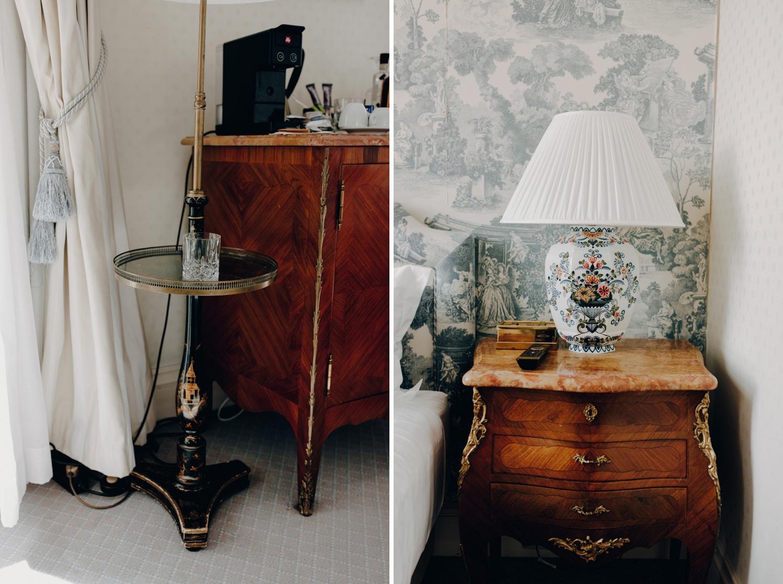 wedding-amstel-hotel-amsterdam-cl_0002.jpg